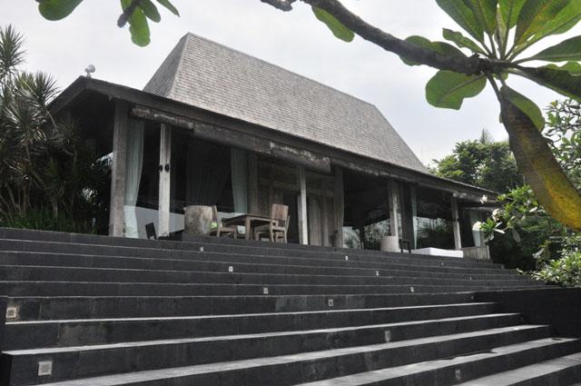khayangan-estate-villa-uluwatu-4