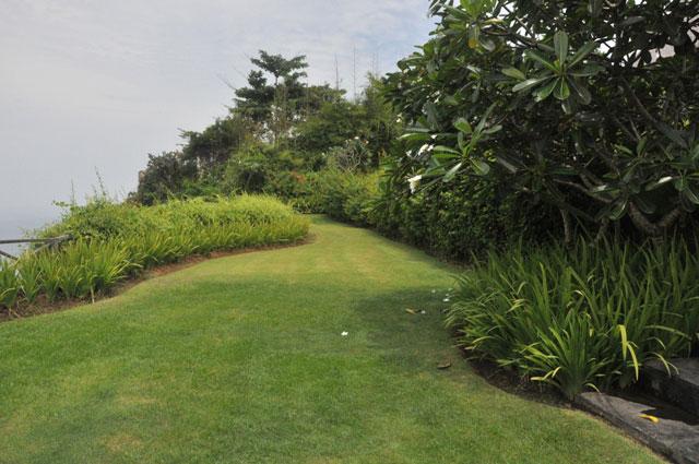 khayangan-estate-villa-uluwatu-7