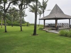 khayangan-estate-villa-uluwatu-10