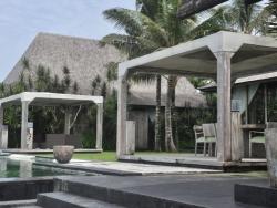 khayangan-estate-villa-uluwatu-3