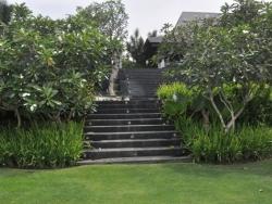 khayangan-estate-villa-uluwatu-5
