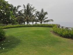 khayangan-estate-villa-uluwatu-6
