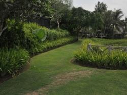 khayangan-estate-villa-uluwatu-8