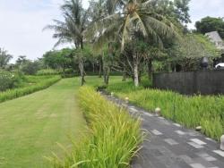 khayangan-estate-villa-uluwatu-9