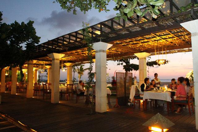 majoly-restaurant-1