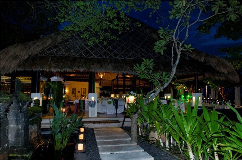 majoly-restaurant-4