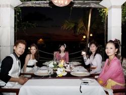 majoly-restaurant-2
