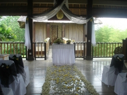 marry-villa-canggu-1
