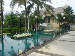 marry-villa-canggu-2