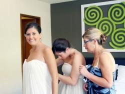 bali-wedding-hotel-mutiara-hotel-seminyak-4