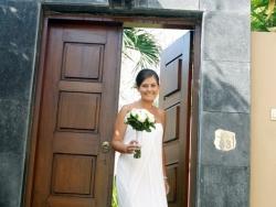 bali-wedding-hotel-mutiara-hotel-seminyak-5
