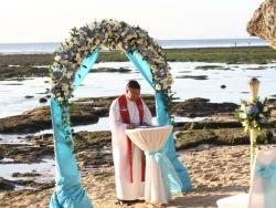 padang-padang-beach-uluwatu-4