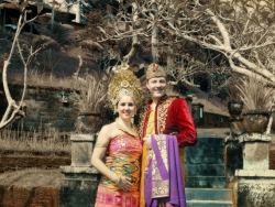 bali-wedding-hotel-payogan-resort-ubud-1