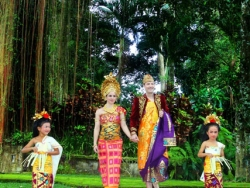 bali-wedding-hotel-payogan-resort-ubud-2