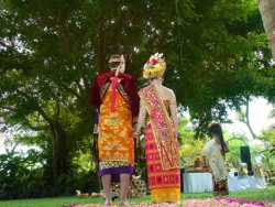 bali-wedding-hotel-payogan-resort-ubud-3