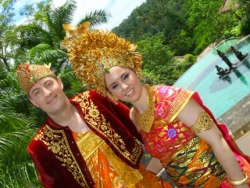 bali-wedding-hotel-payogan-resort-ubud-5