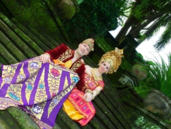 bali-wedding-hotel-payogan-resort-ubud-7