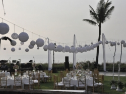 bali-wedding-hotel-the-ayana-hotel-jimbaran-6