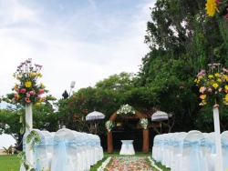bali-wedding-hotel-the-grand-mirage-hotel-nusa-dua-1