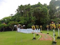 bali-wedding-hotel-the-grand-mirage-hotel-nusa-dua-2