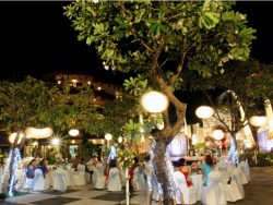 bali-wedding-hotel-the-grand-mirage-hotel-nusa-dua-3
