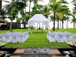 bali-wedding-hotel-the-legian-suite-hotel-1