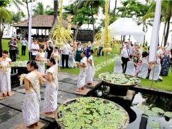 bali-wedding-hotel-the-legian-suite-hotel-3