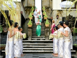 bali-wedding-hotel-the-legian-suite-hotel-4