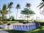 The Patra Bali Hotel