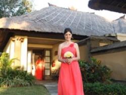 bali-wedding-hotel-the-patra-bali-hotel-1