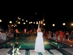 bali-wedding-hotel-the-patra-bali-hotel-10