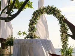 bali-wedding-hotel-the-patra-bali-hotel-12