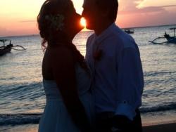 bali-wedding-hotel-the-patra-bali-hotel-3