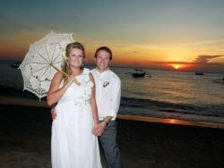 bali-wedding-hotel-the-patra-bali-hotel-4