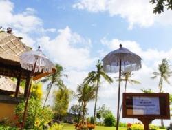 bali-wedding-hotel-the-patra-bali-hotel-6