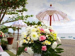 bali-wedding-hotel-the-patra-bali-hotel-8