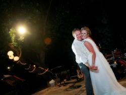 bali-wedding-hotel-the-patra-bali-hotel-9