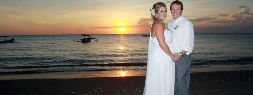 Stasia & Jay's Wedding