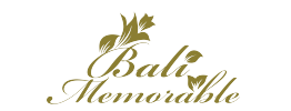 Bali Memorable